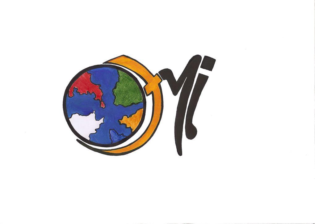 Album - Concurso-Logos