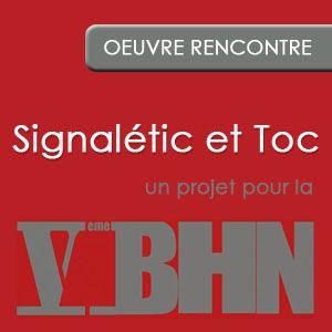 Album - signaletique-et-toc