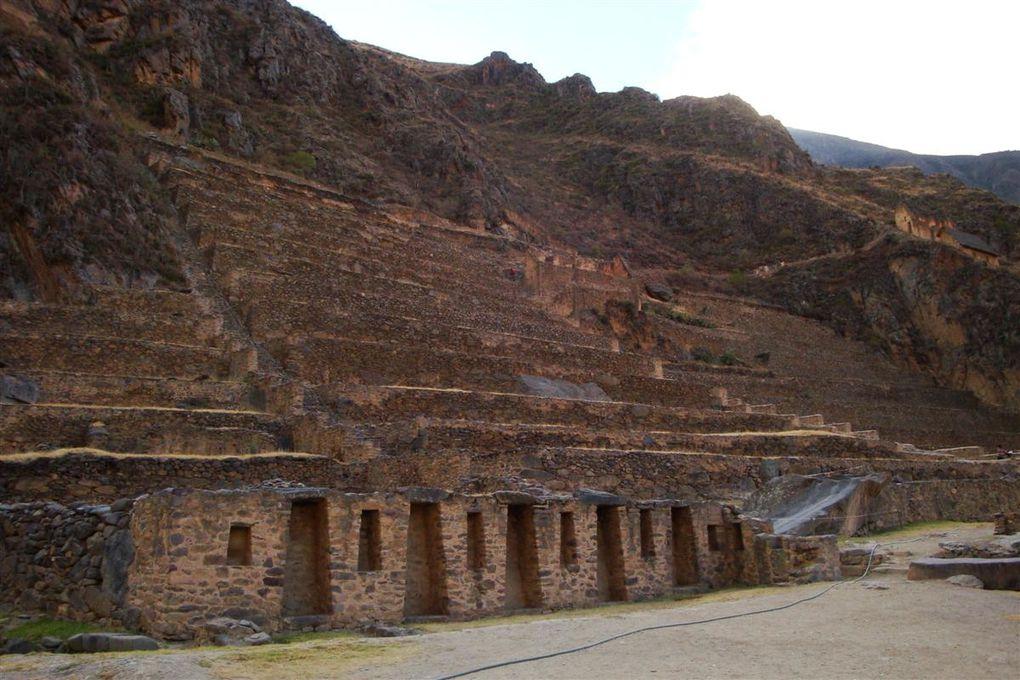 Album - 52.Cusco (Peru)