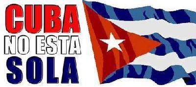 Album - Cuba-4