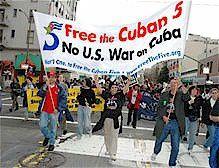 Album - Cuba-6