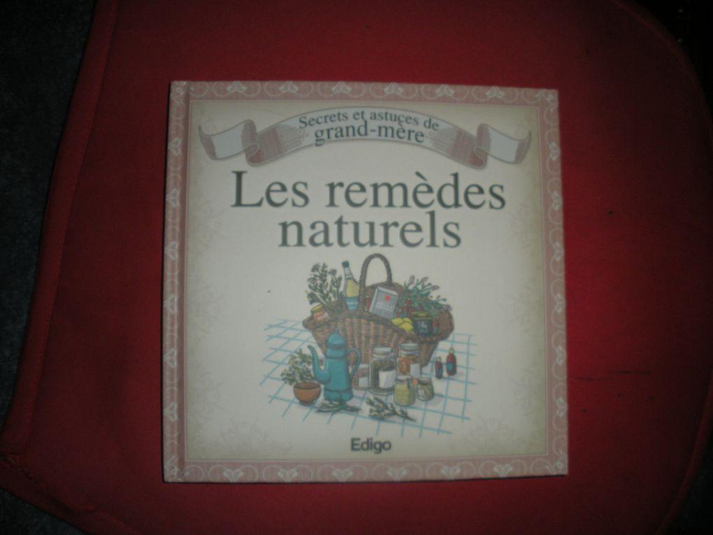 Album - cadeau-3