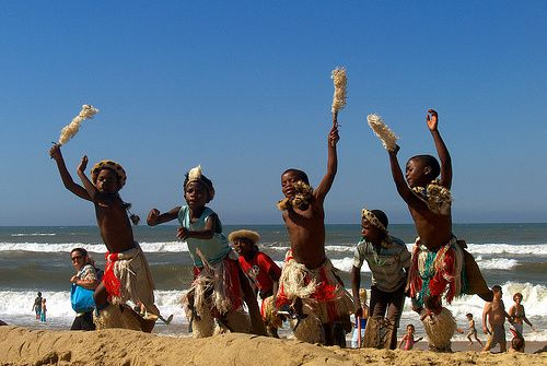 Album - photo-d-afrique-du-sud