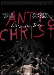 Les membres de Cinétrafic ont voté: voici leur sélection des meilleurs films 2009. Retrouvez la liste complète ici: http://www.cinetrafic.fr/liste-film/2320/1/grand-classement-2009