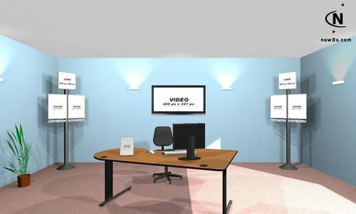 Album - Virtual-Offices