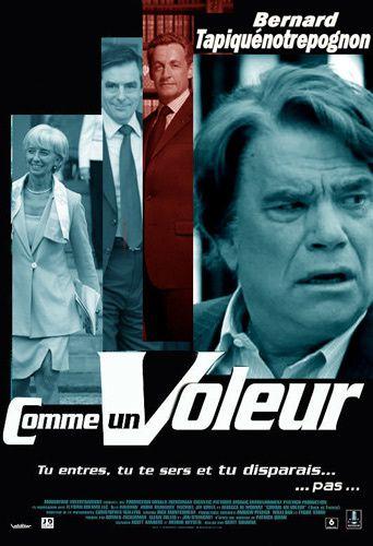 Album - Les-images-du-blog4
