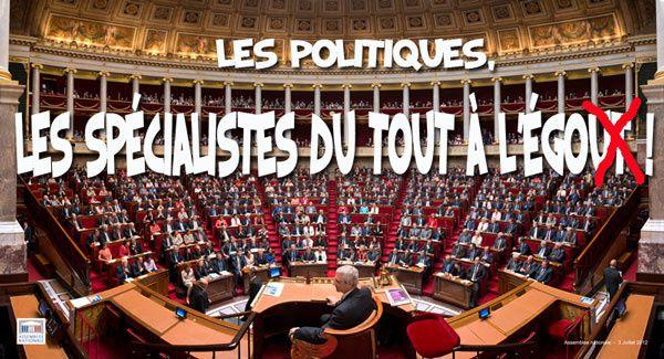 Album - Les-images-du-blog5