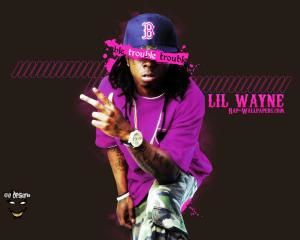 Album - les-photos-de-lil-wayne