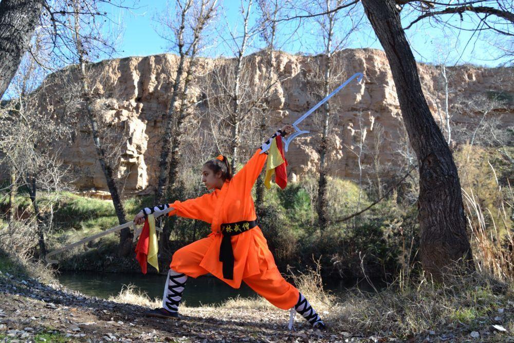 Clases de Kung Fu Para Niñas y Niños.Información Sobre las Clases Kung Fu Tradicional Shaolin del Sur y Norte.Patylee_@hotmail.comTlf:- 626 992 139Alcala de Henares - Azuqueca de Henares - La Garena - Madrid - Guadalajara.