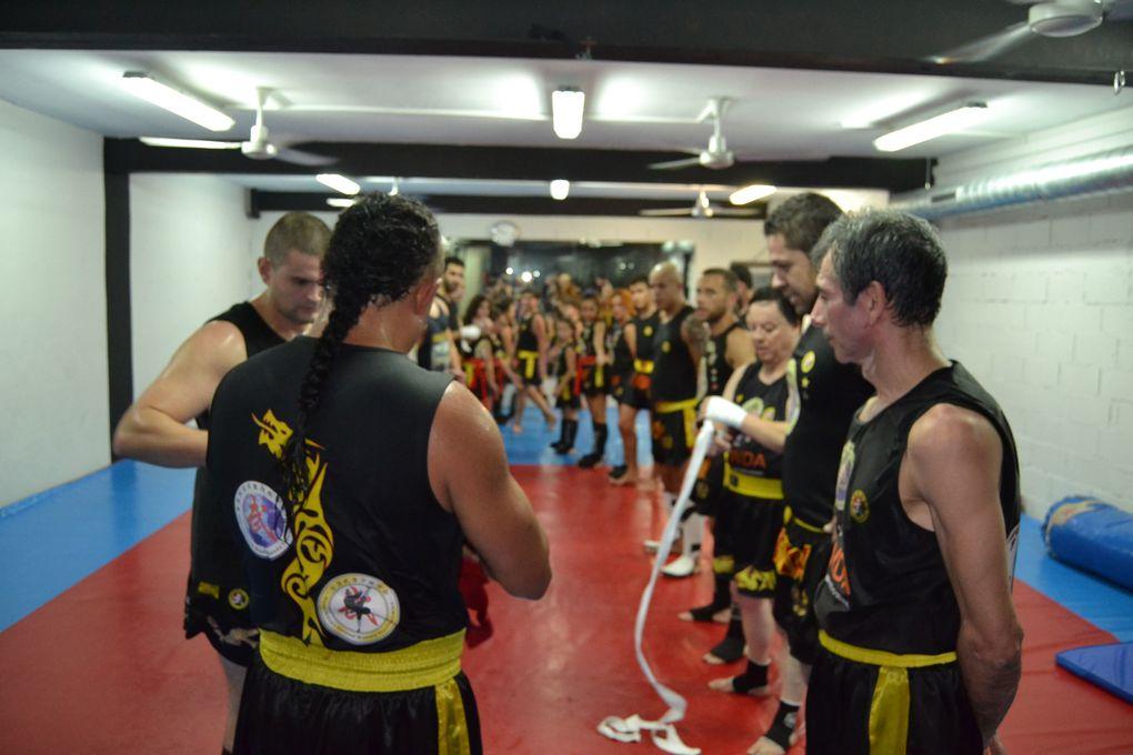 """CHINESE BOXING TEAM MASTER SENNA THE RING FIGHTER"""" Nuevas Clases Defensa Personal y Combate Sanda""""Nuevas Clases """"Matrículas Abiertas"""" para quien busca el mejor.""""SiFu Senna""""""""El Kung-Fu se debe estudiar con la cabeza, aprender con el cuerpo, a"""
