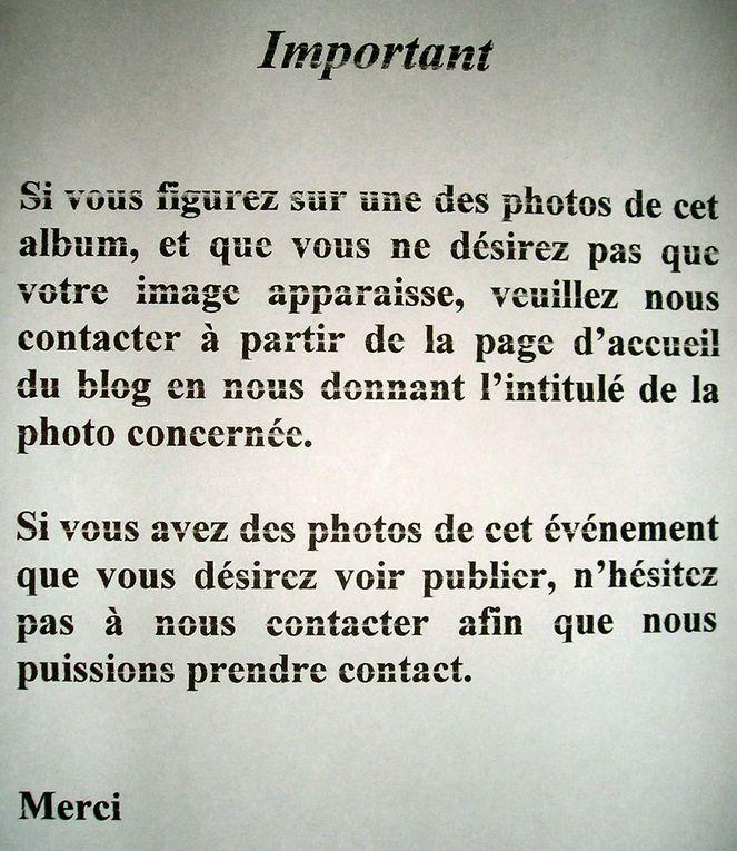 Saint Jacques 2011