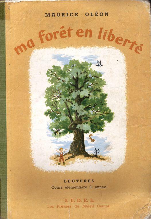 Album - Livres-scolaires