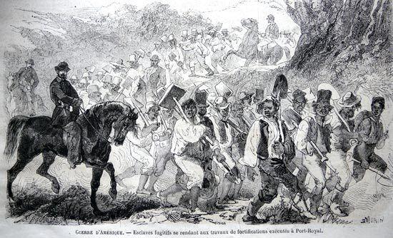 """De belles gravures du XIXè, issues du """"Monde illustré"""" de 1862. Sur plusieurs sujets."""
