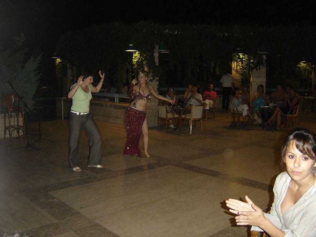 Album - Vacances-Turquie