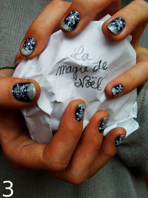 Album - Concours---Magie-de-Noel