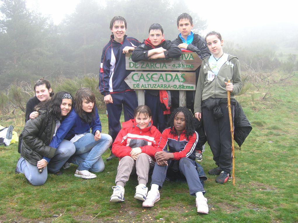 Album - Ruta-de-las-cascadas-17-04-2010