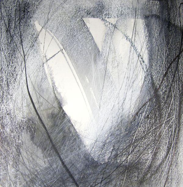 Album - Juin-09