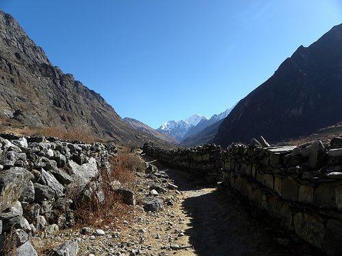 Album - Nepal-2