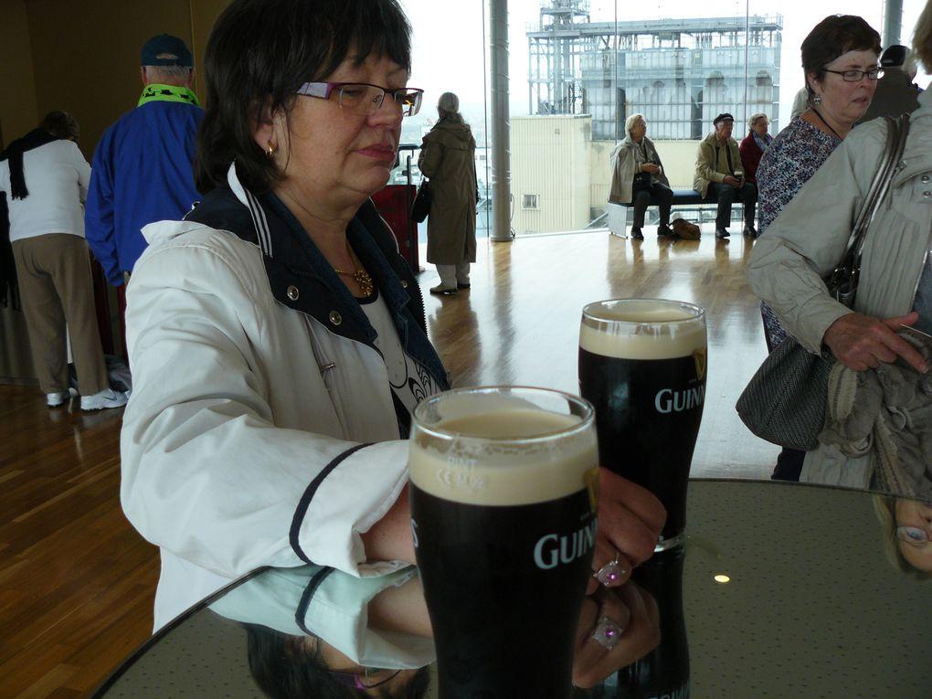Album - Irlande 2010