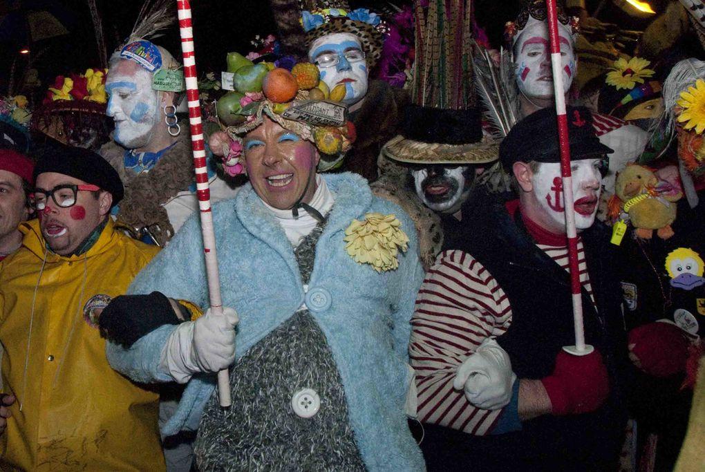Carnaval de Coudekerque-Branche28-02-2010