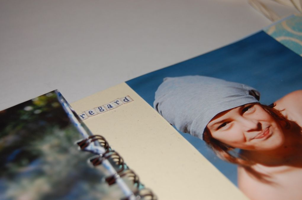 Album - Album--vous-deux-