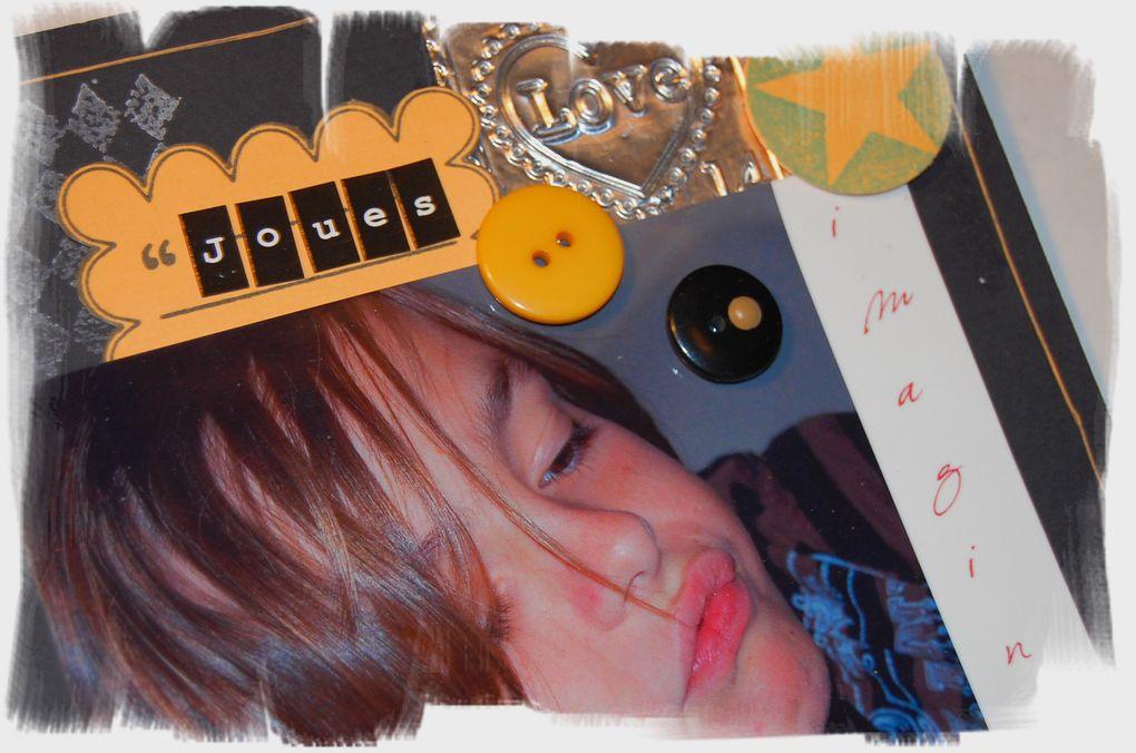 Album - album metal &quot&#x3B;jouer&quot&#x3B;