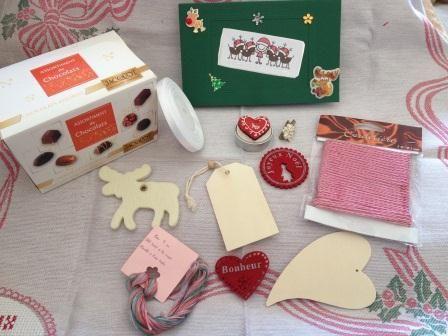 Album - Broderie-cadeaux-re-us