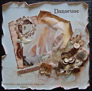 Album - Fannou