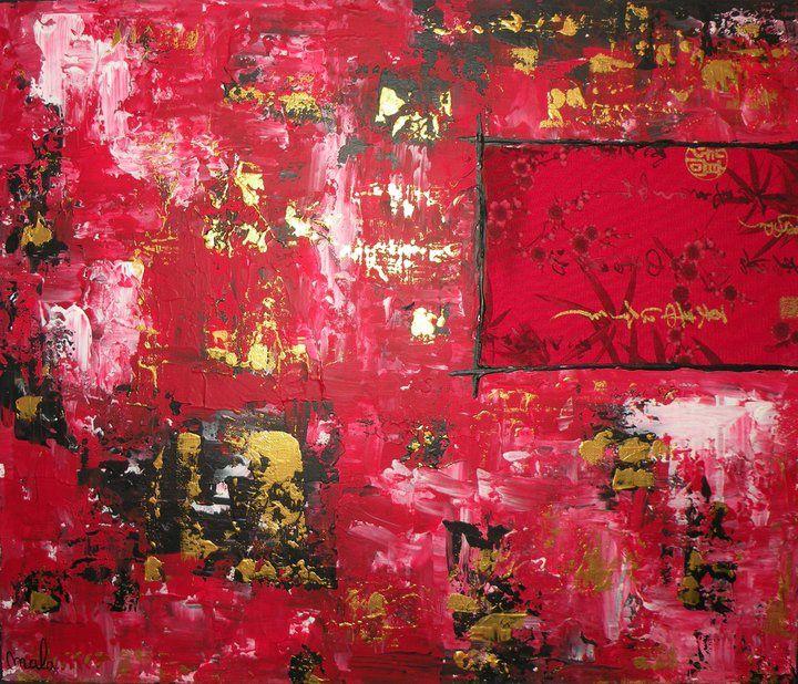 Album - 3.Abstrait