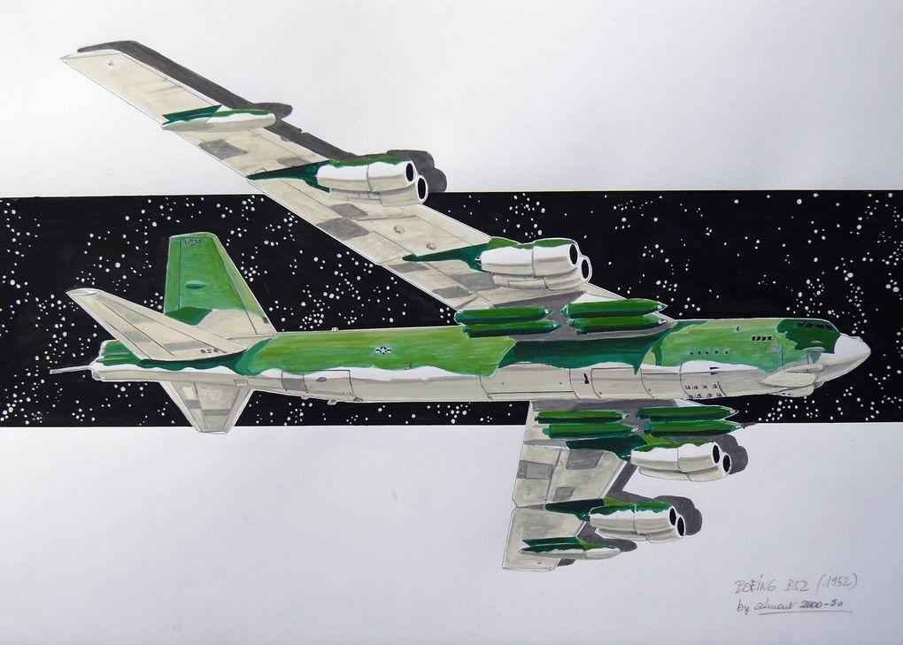 Zincs airplanes jets