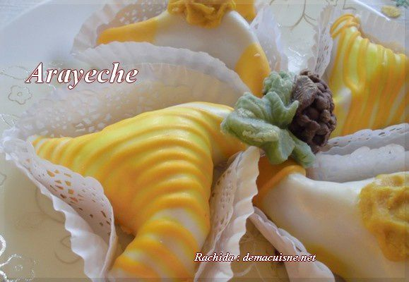 Album - Gateaux-traditionnels