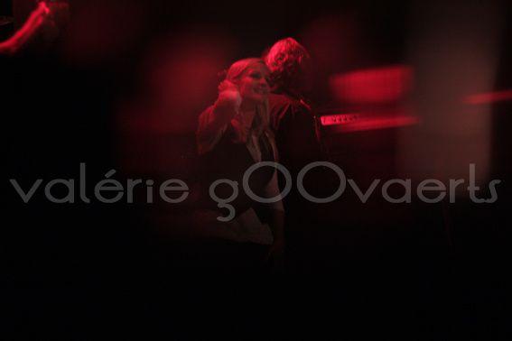 Album - Groove-Zeltival