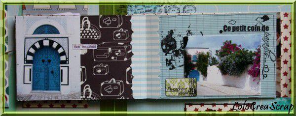 Album - Infinimentscrap-3