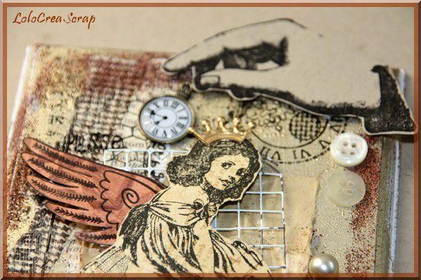 Album - Infinimentscrap-4