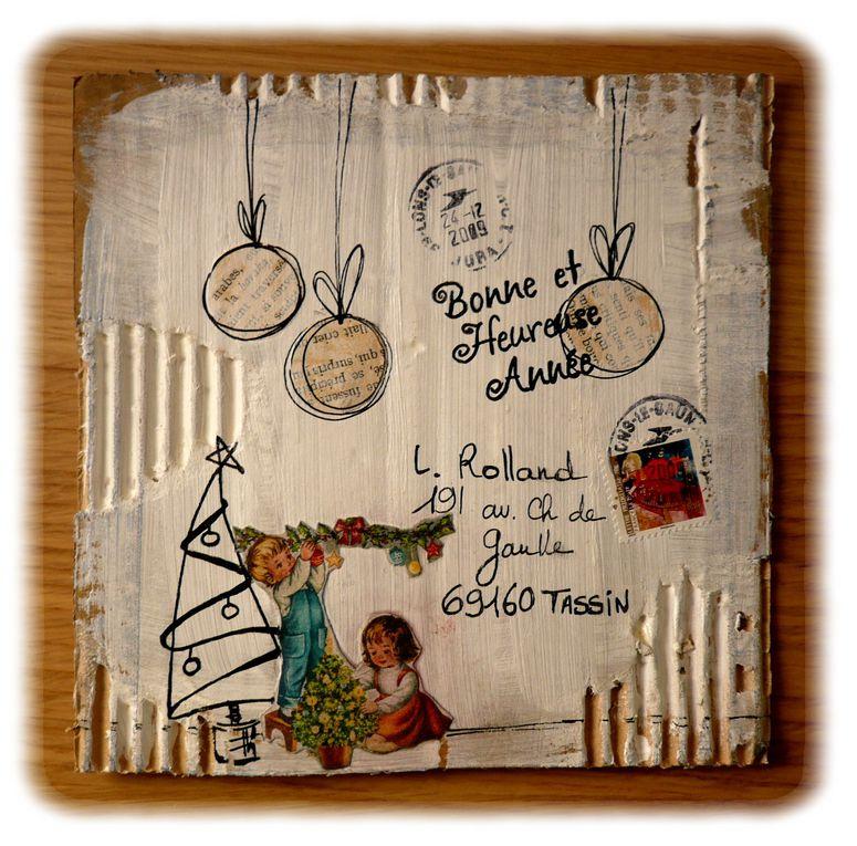 Album - Kdo-des-scropines