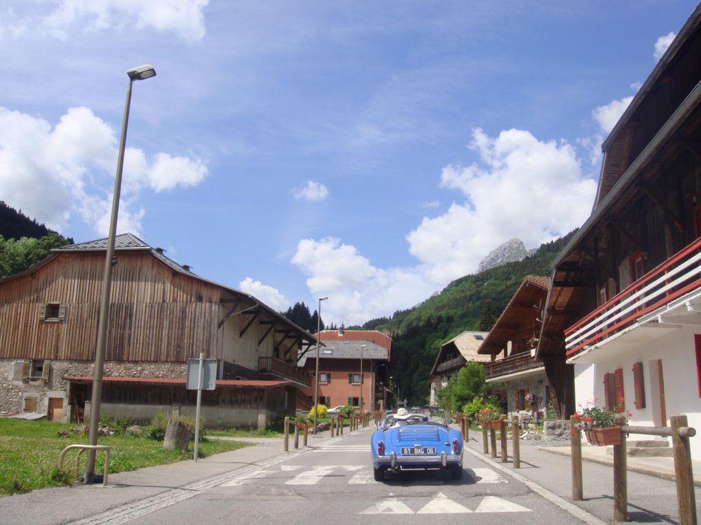 Album - Routes-de-Savoie-2011