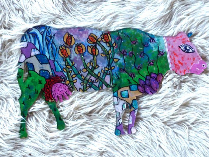 Belles et Mégabelles, dispos ou vendues, collection 2009 et 2010