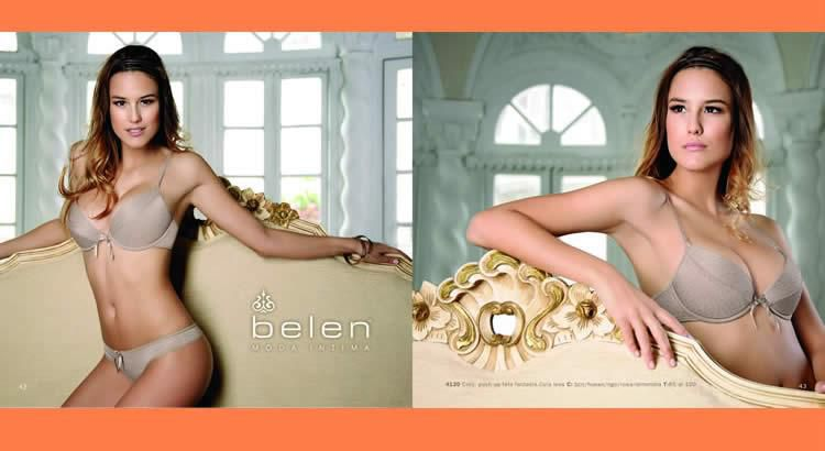 Album - Belen-catalogo