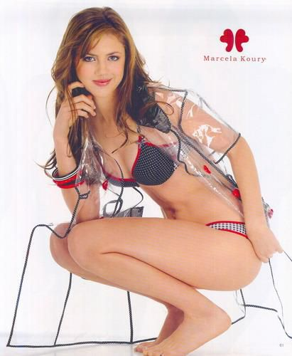 Album - Marcela-Koury-Catalogo