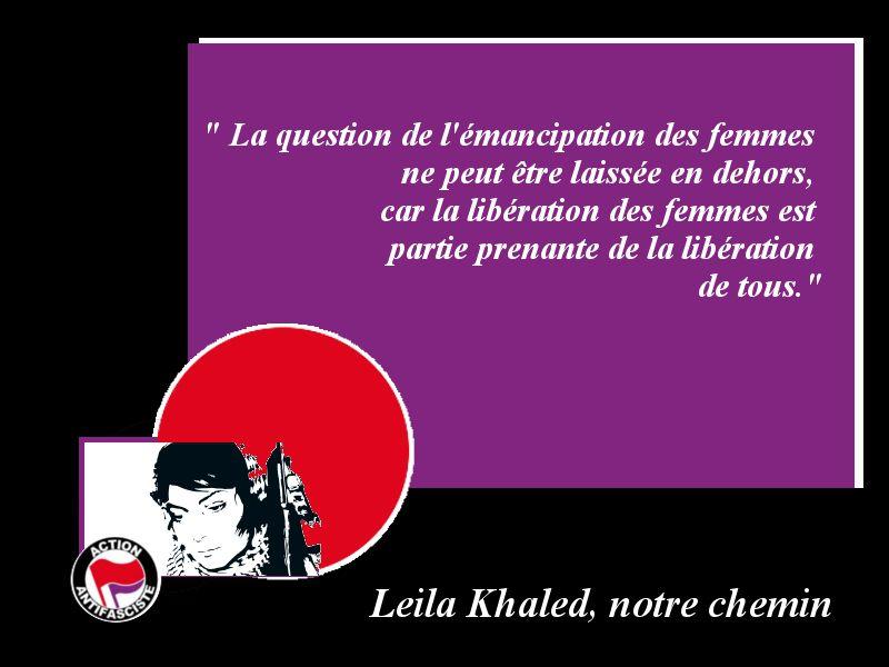visuels féministes Pelenop.over-blog.com