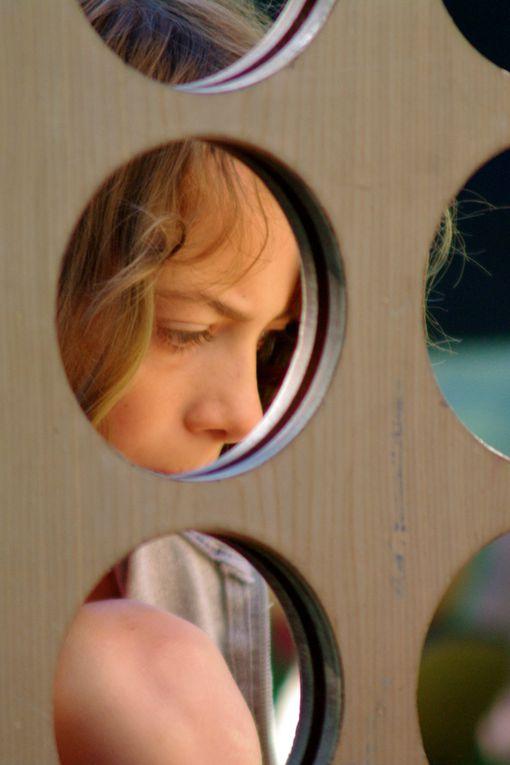 Album - Catherine-Perin-3-juillet-2011
