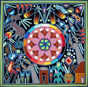 Album - NOVEMBRE---2011