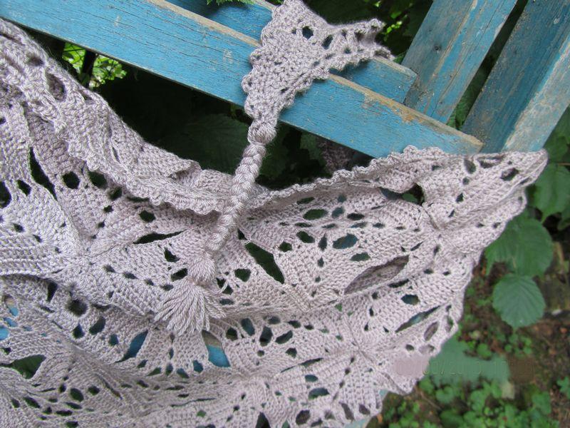 Album - au-crochet