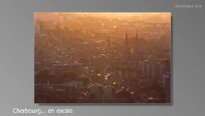 Album - Cherbourg-en-escale