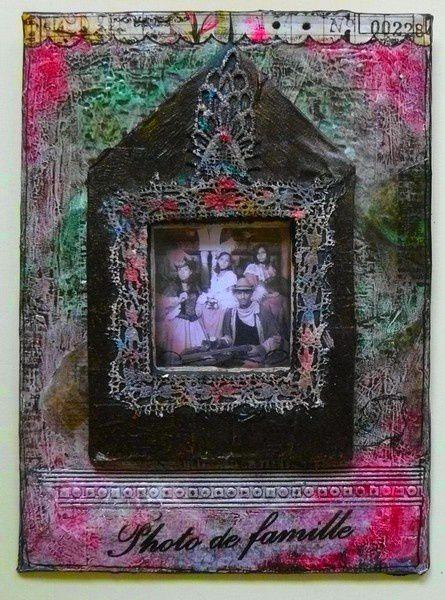 Album - realisations-Figanieres-2010