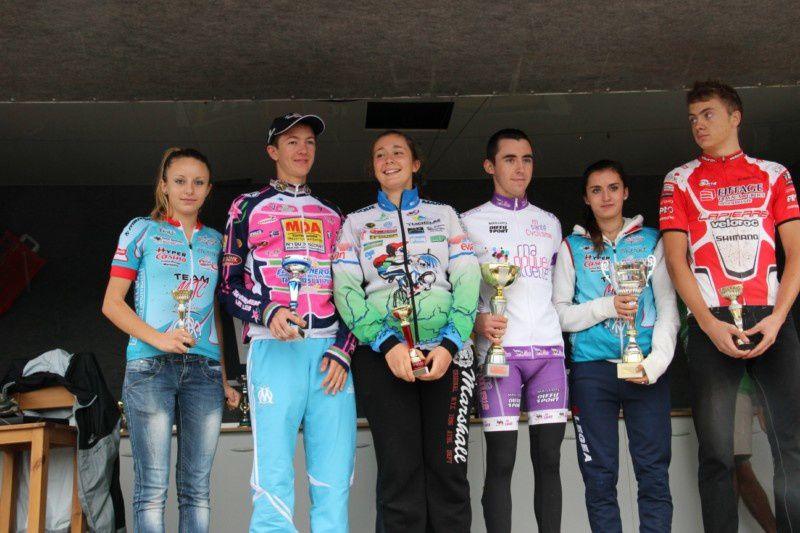 2012-03 Estello