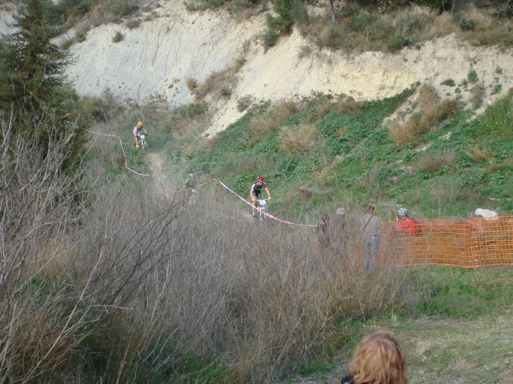 2012-03 OffRoad-Cassis-Kids