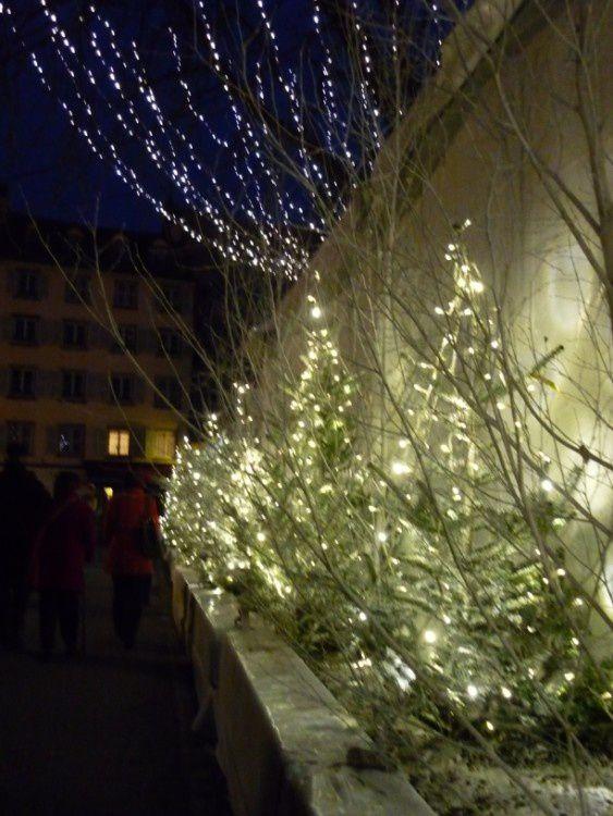 Album - Noël en Alsace