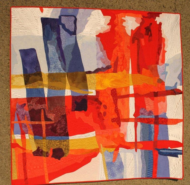 Album - Carrefour-2011