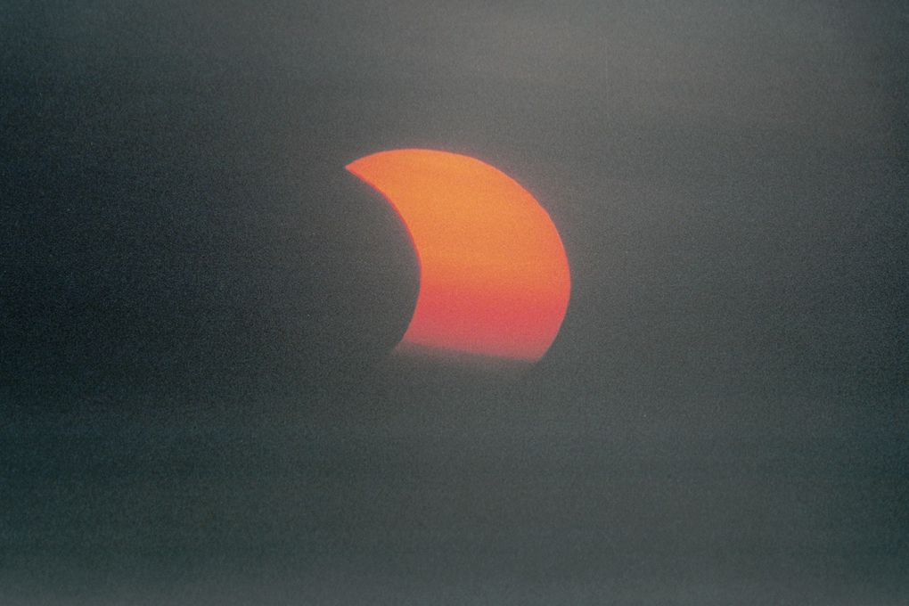 Album - eclipse-310503